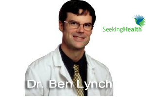 Dr. Ben Lynch's Conference – March 15 – 16, 2014