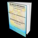 The Healthy Mito Cookbook