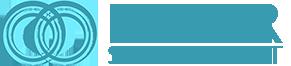 MTHFR Support Logo