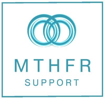 mthfrsupport.com