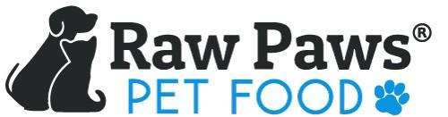 Raw Paws