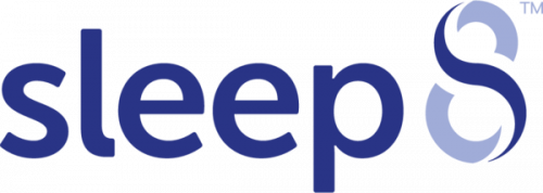 Sleep 8 Inc.